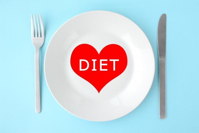簡単おすすめダイエット