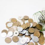 【小銭貯金は迷惑?】迷惑なし!小銭を気軽に簡単に入金する2つの方法