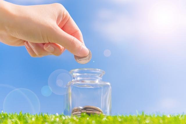 小銭貯金の結果がすごいことに!元銀行員が教える3つの小銭貯金テクニック