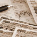 債券投資とは?