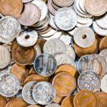 小銭貯金の入金は迷惑?元銀行員がこっそり教えるおすすめの入金方法
