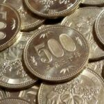 500円玉貯金が貯まったらどうする?元銀行員が実践している効率よく貯める3つコツ